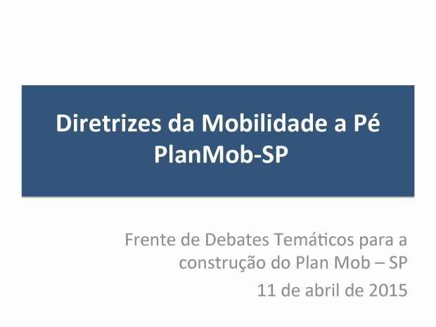 Apresentação -  PlanMob.2015_11_04