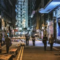 Foto clicada no Centro por @eduardo.petrini. Via #saopaulowalk.