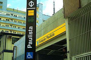 300px-Estacao_Paulista