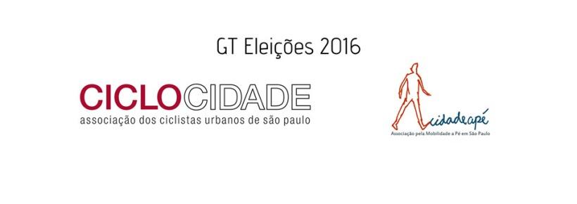 GT eleicoes 2016