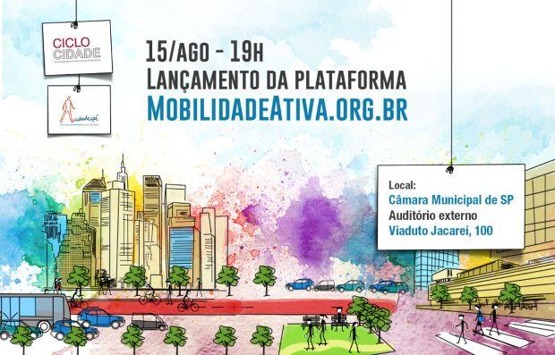 SiteMobilidadeAtiva_Divulgação2